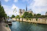 05-26-2015 Paris-0092-02