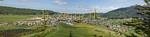 SteCroix Panorama low