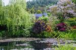 Monet Garden 05-20-2015-0047
