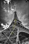 Switz-Paris 05-21-0076 B&W